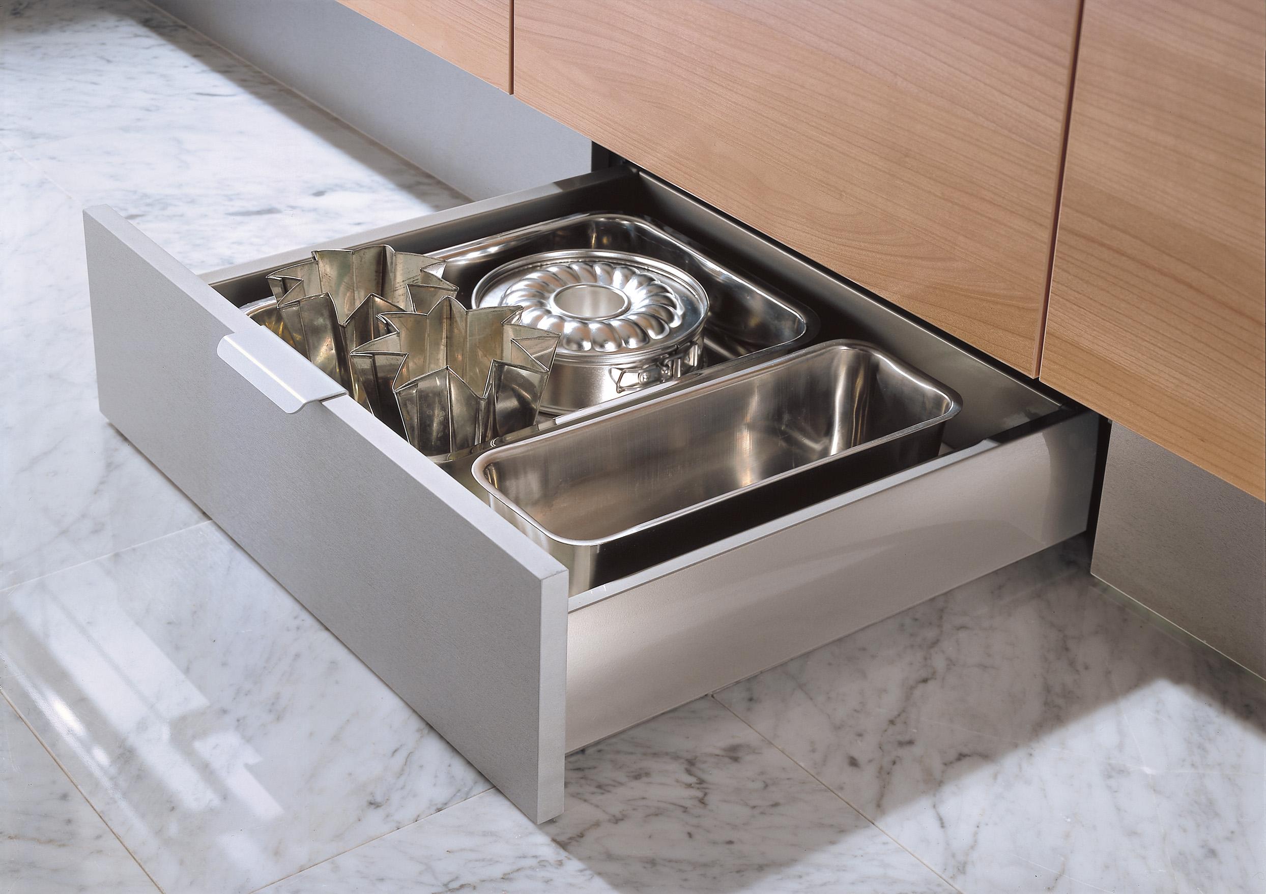 Tips voor een kleine keuken – Keukenplanner Online