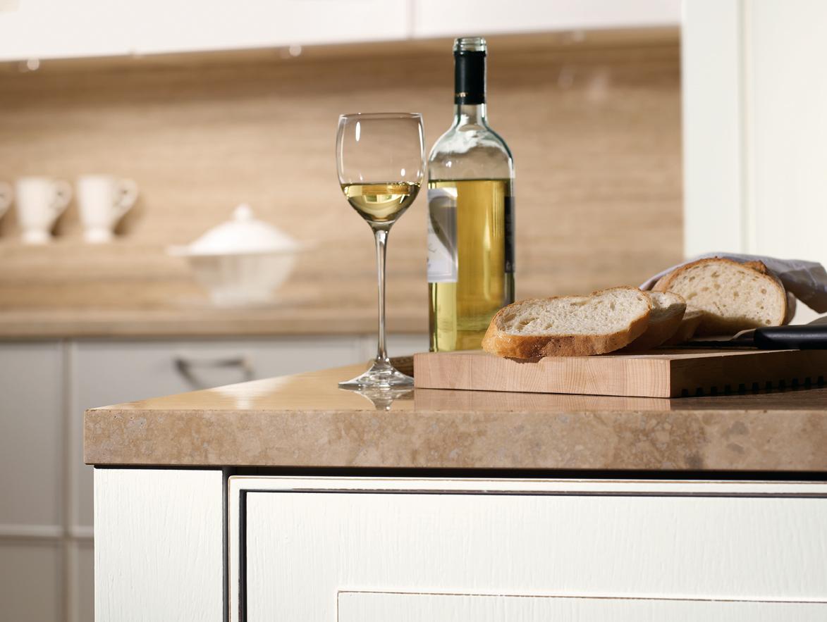 Stappenplan – Keukenplanner Online